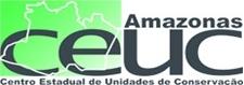 CEUC - Centro Estadual de Unidades de Conservação - Amazonas