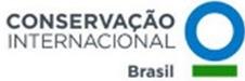Conservação Internacional - Brasil