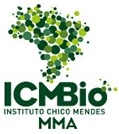 ICMBio - Instituto Chico Mendes - MMA