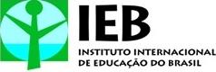 IEB - Instituto Internacional de Educação do Brasil