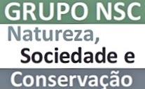 Grupo NSC - Natureza, Sociedade, Conservação