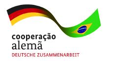 Cooperação Alemã